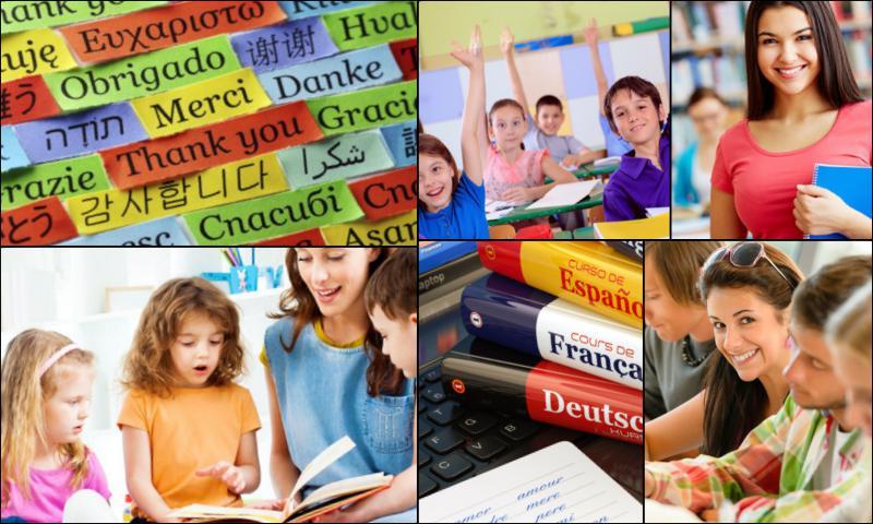 Yurt Dışında Lisans Eğitimi Almanın Şartları