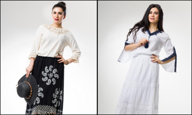 Yeni Sezon Elbiselerde Uygun Fiyat Seçenekleri