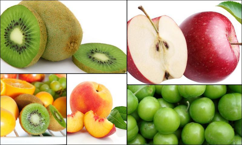 Reflü Hastaları İçin Diyet Programları