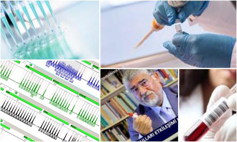 Genetik Yapınıza Göre Kilo Verme Programları