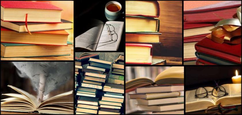 Manetho İle Kitap Alışverişi Nasıl Yapılır?