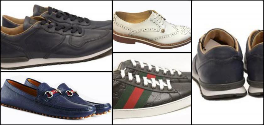 İtalyan Ayakkabıların Özellikleri Nelerdir?