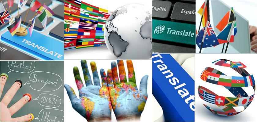 Yeminli Tercüme Büroları Hangi İşlemler İçin Kullanılabilir?