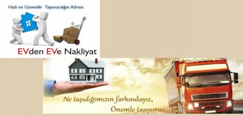 Ankara Evden Eve Nakliyat İle Güvenilir Taşımacılık
