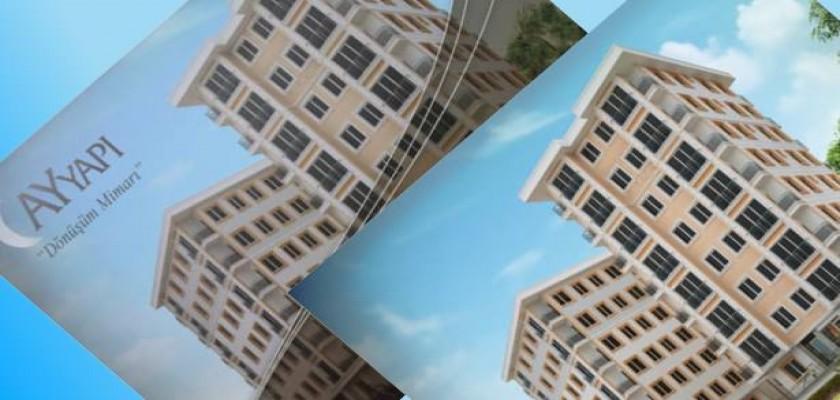Yapı ve İnşaat Sektöründe Yaşanan Büyüme İnşaat Firmalarının Önünü Açıyor