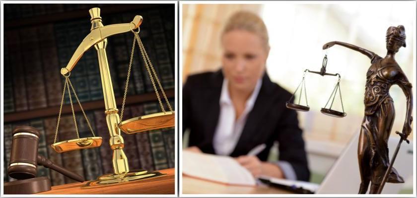 Marka Ve Patent Hukukunda Avukat İle Çalışmanın Faydası Nedir?