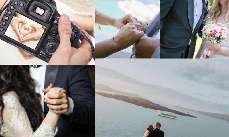 Türkiye Couple Photographer