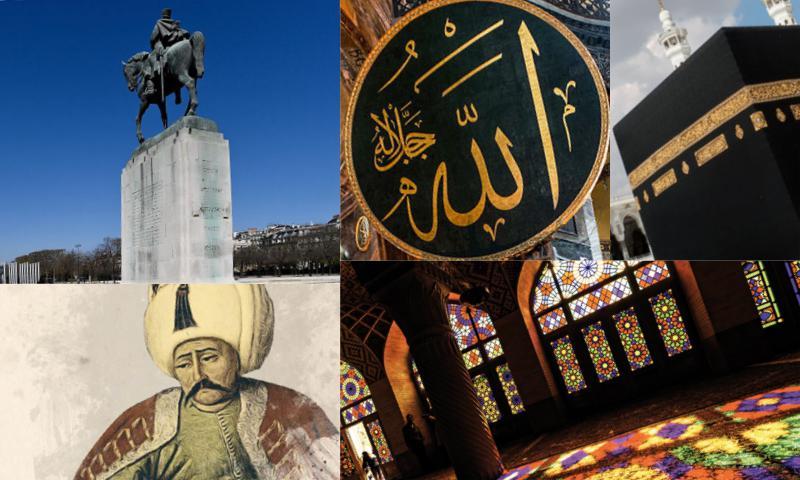 Güncel Olaylara İslami Yorum