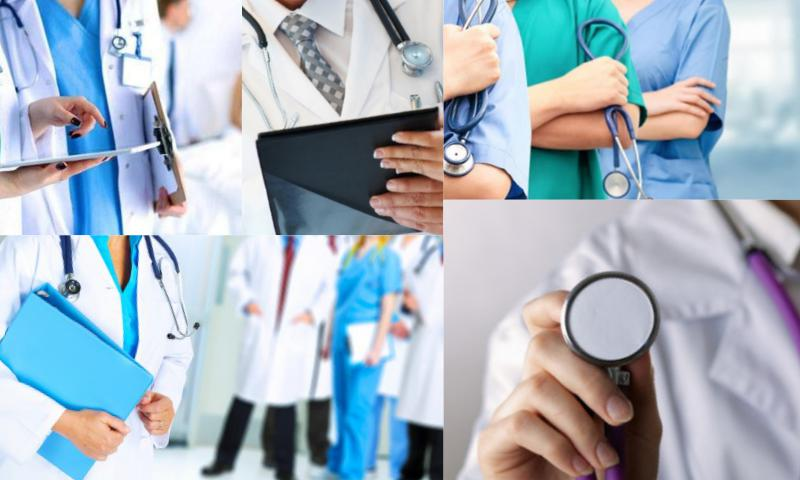 Uzman Doktorlara Ulaşmak Çok Kolay