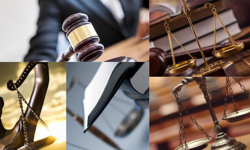Dava Süreci için Avukatı Önemi
