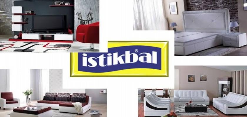 İstikbal Mobilya'da Yenilik Zamanı