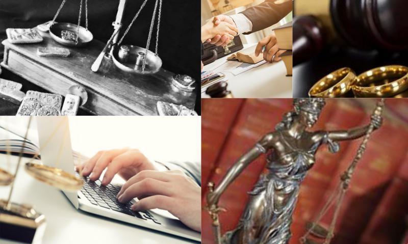 Miras Hukuku Kapsamında Mal Paylaşımı Nasıl Yapılır