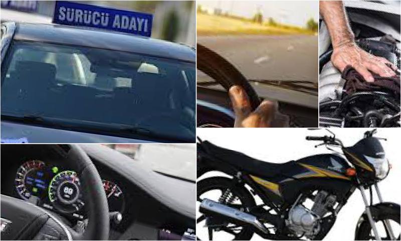 Motor Ehliyeti Nedir