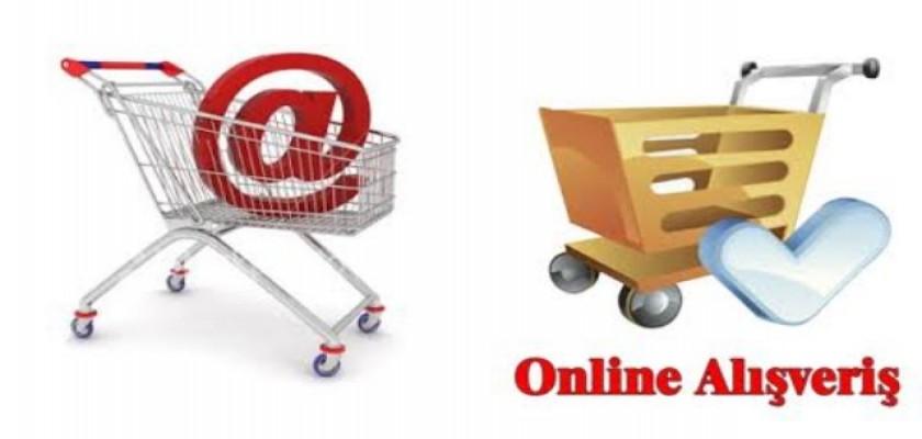Kredi Kartı İle İnternet Alışverişleri Güvenli Midir?