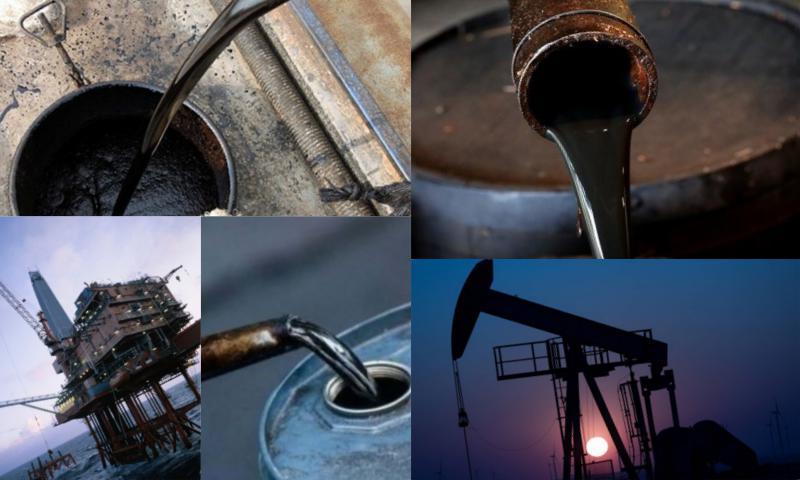Petrol Ofisi Yağlarının İşlevleri Nelerdir?