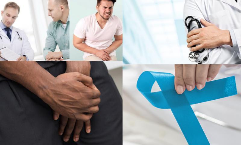 Prostat Hastaları Nelere Dikkat Etmelidir?