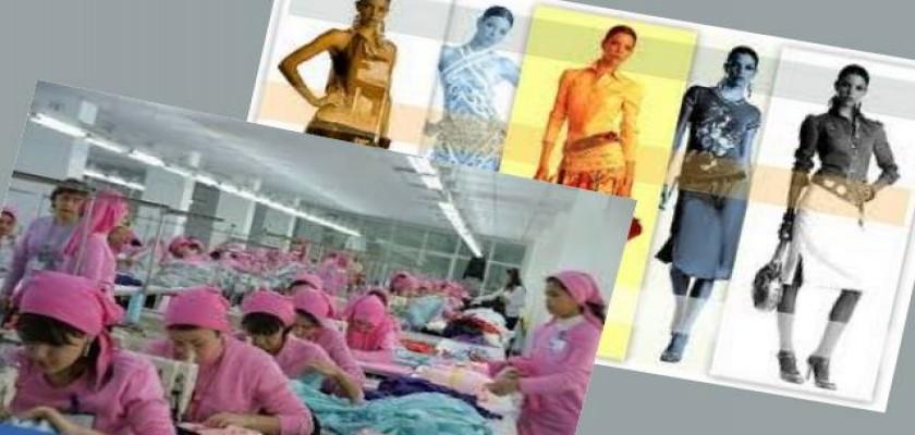 Tekstil Markalarından Sürpriz Modeller