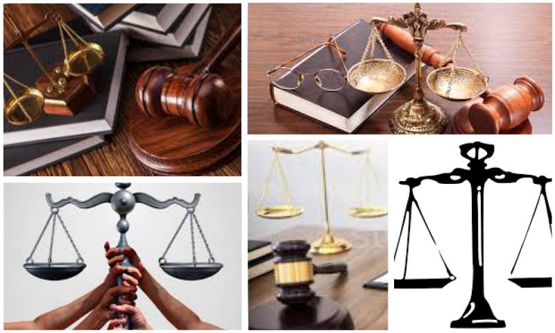 Gümrük Hukuku