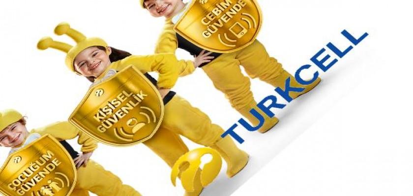 Türkiye Ekonomisine Yön Veren Turkcell