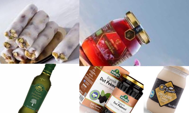 Honey Wildflower İle Sağlıklı Yaşam