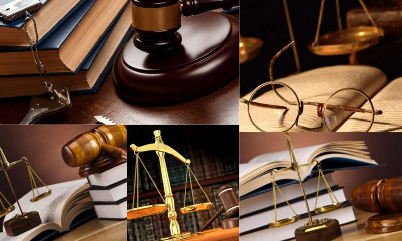 Antalya'da En İyi Avukat