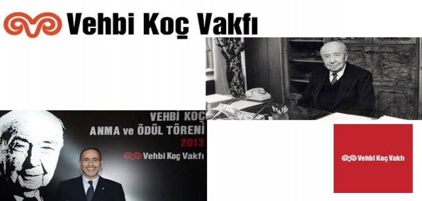 vehbi koc case study global finance Founded in 1926, koç holding has become not only one of the largest and most successful groups of companies in turkey but also in europe, by staying one step ahead of change throughout its journey of 90 years adamant in observing in all its operations the principles and ethical values of administering.