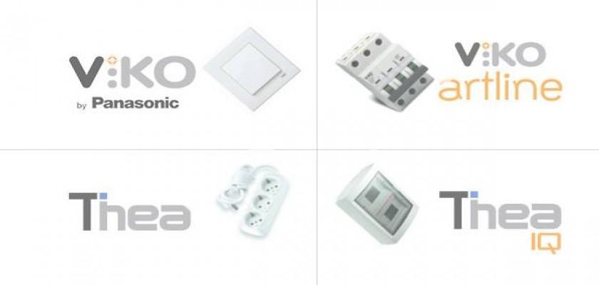 VİKO Elektrik ve Elektronik Sektörünün Lider Markasıdır