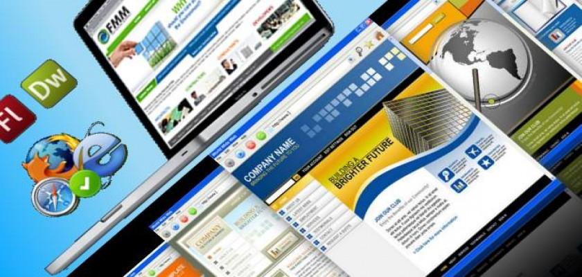 En İyi Web Tasarım Yöntemleriyle Şirketinize Daha Çok Kazandırın