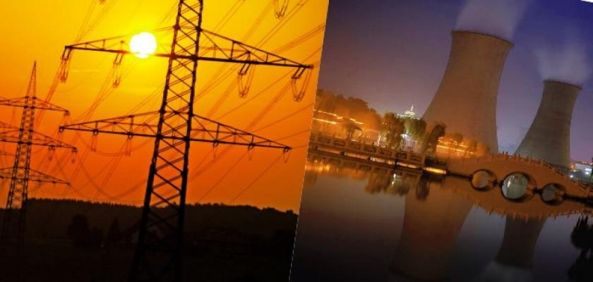 Yenilebilir Enerji Oranı Nedir